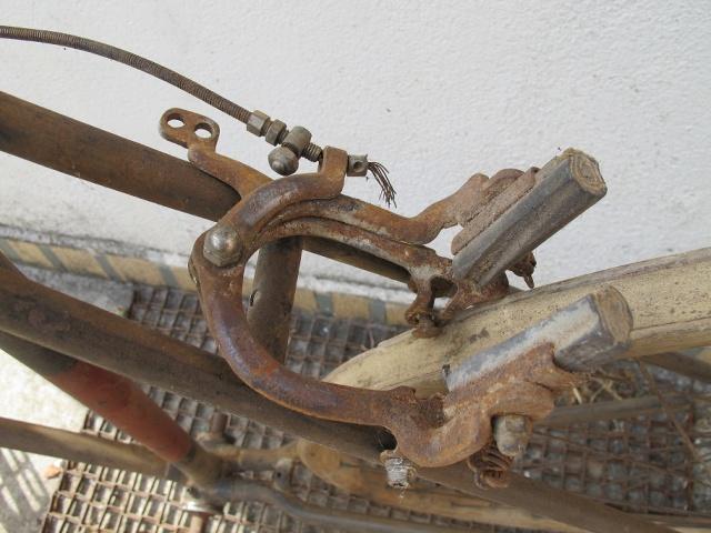 Auto Moto 1925  516732am7