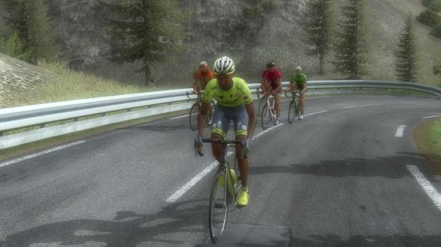 Tour de France / Saison 3 516745PCM0022