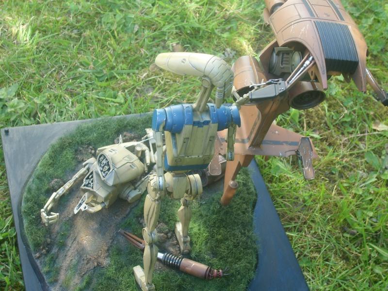dio battle droid - Page 4 516918SL270060