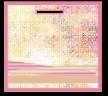 +ou - 160 Elements scraps pour vous 517025Melmelgib35