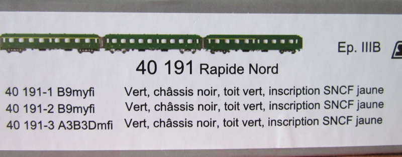 "LS Models  Voitures ""Rapide Nord"" 517045IMG5947"