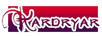 [ MODÉRATEUR ]» Membre des Kardryar «