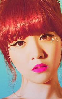 Bang Min Ah (GIRL'S DAY) 5172785963