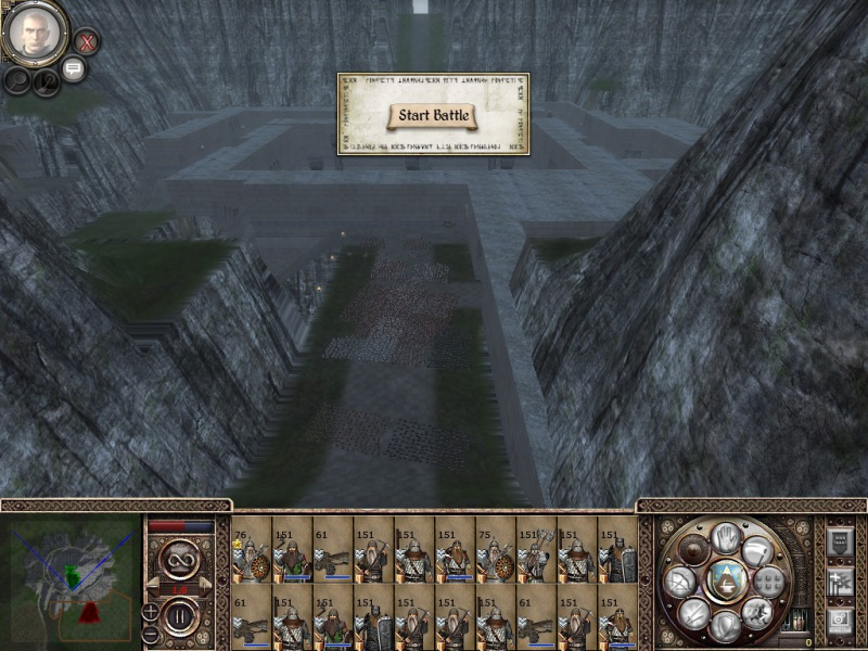Medieval Total War :The Third Age 5173182013123100006