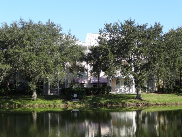 First Visit WDW/Miami/Key West halloween 2013 - Page 4 517568DSC02185
