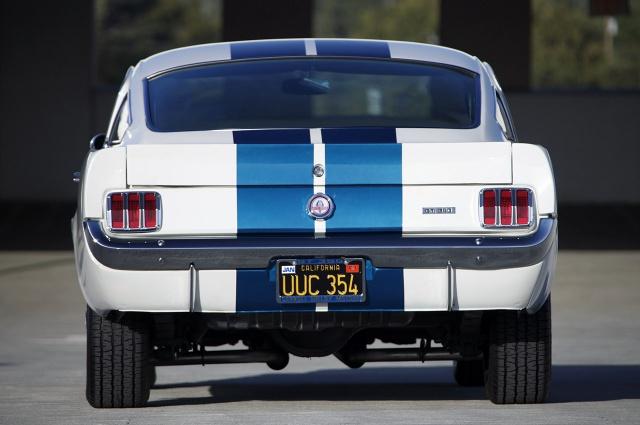 mustang shelby 350 GT 1965  kit monogram 1/24 . 517637mustangshelby350gt196511