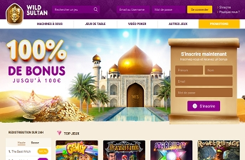 wild-sultan-casino-avis