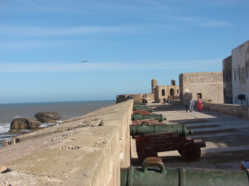 retour Maroc octobre 2013 - Page 2 517913147