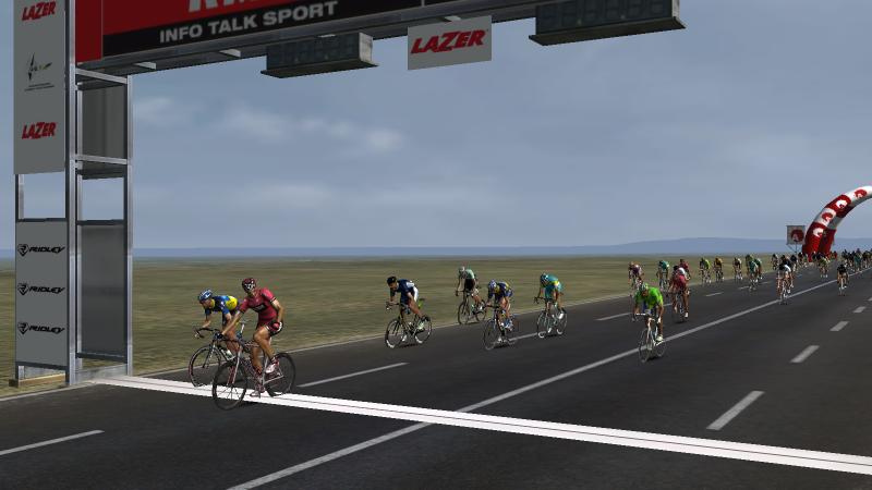 Tour de San Luis 518084PCM0002