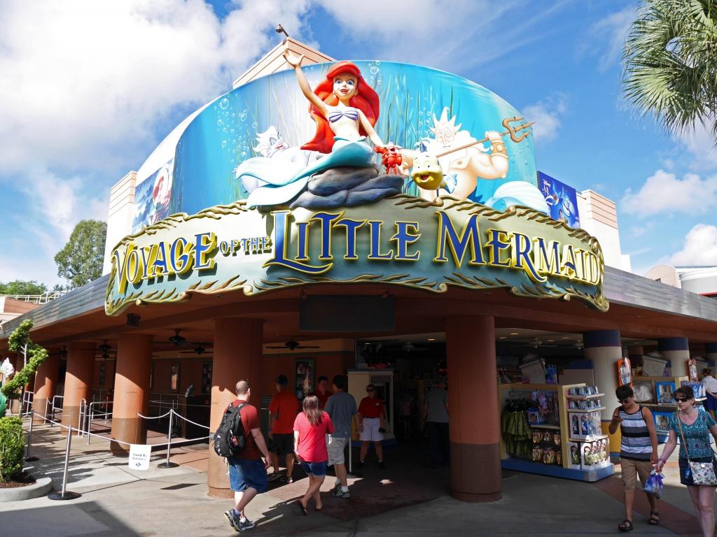 Une lune de miel à Orlando, septembre/octobre 2015 [WDW - Universal Resort - Seaworld Resort] - Page 6 518521P1020989