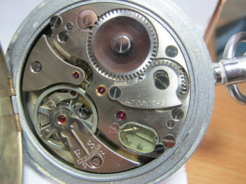 Enicar - [Postez ICI les demandes d'IDENTIFICATION et RENSEIGNEMENTS de vos montres] - Page 39 518855cur