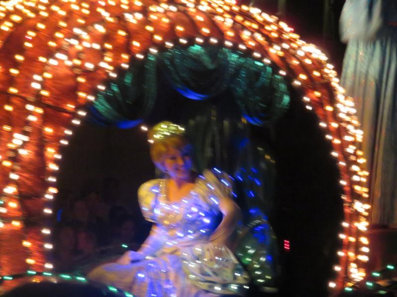 Walt Disney World + Universal Studios + Sea World + Busch Gardens Summer 2014 - Page 4 518899IMG0745
