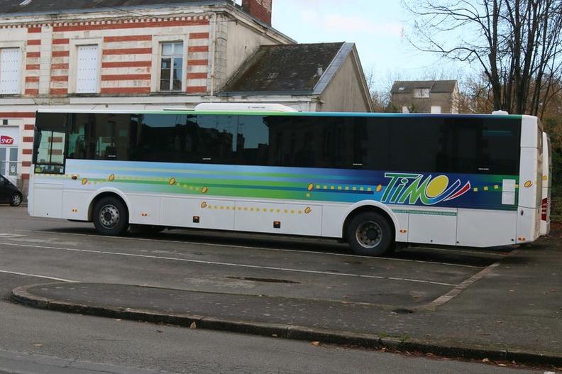 Transports Interurbains du Morbihan - Page 2 519178305