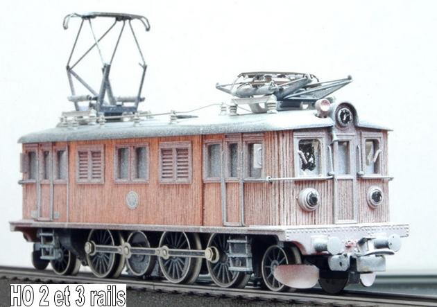 Les machines D/Da/Dm/Dm3 (base 1C1) des chemins de fer suèdois (SJ) 519210MRKLINH03171D109HOLZLOKSJSNBELAGDR