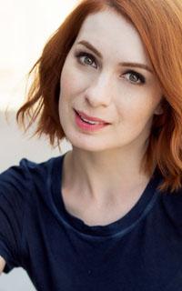Jenna Tillier