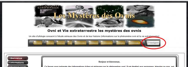 2012: Le 23/06 vers 23h45 : Observation à Chessy - (77) 519735Key3