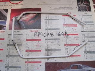 arceau maison (apache sc 12) 519917IMG3388