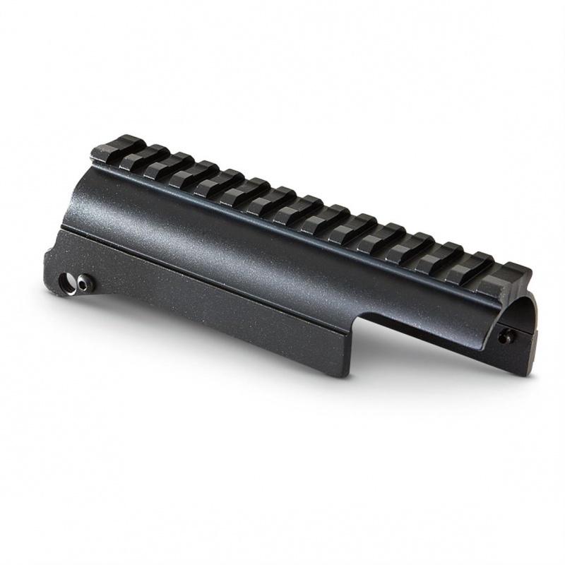 SKS sniper ? 519923207703ts