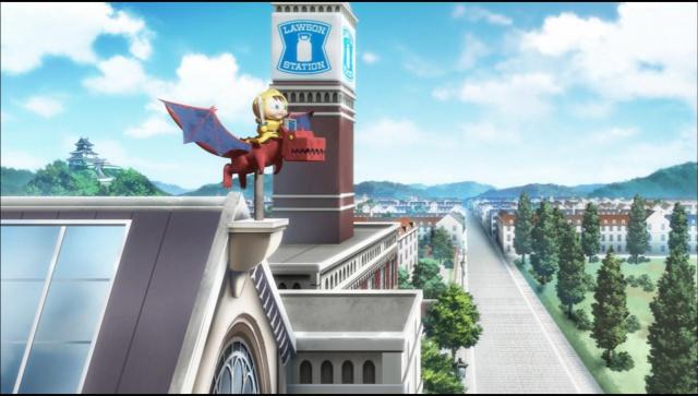 [2.0] Caméos et clins d'oeil dans les anime et mangas!  - Page 6 520055HorribleSubsYuushibu011080pmkvsnapshot101620131006191629