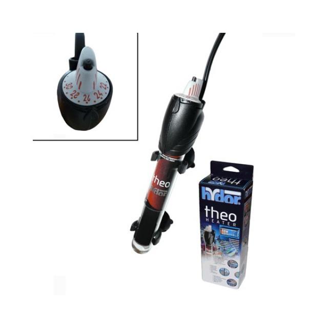Nano aquarium Fluval Spec V 19L [mise en eau] 520057902963thickbox