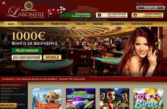 laromere-casino-en-ligne-avis