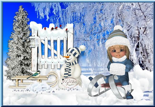 Creaciones Navidad - Página 28 520193png73