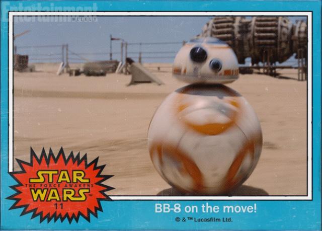 [Lucasfilm] Star Wars : Le Réveil de la Force (18 décembre 2015) - Page 37 520198fa1