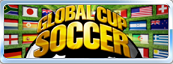 Jeux de casino Global Cup Soccer