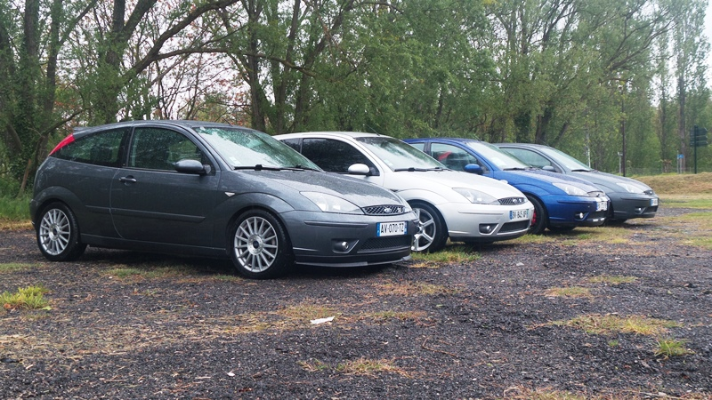 17e Meeting Ford du 1er mai  52057720160501151726