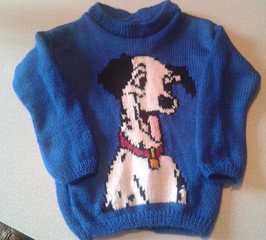 tricots de marie1958 520784diminuer