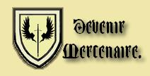 créer un forum : Les Clés du Valhall 520978devenirmercenaire