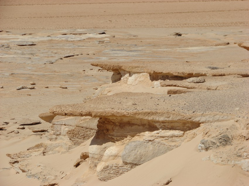 Le Grand Sud du Maroc - II 520995016