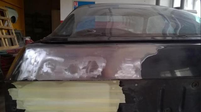 Mazda RX7 FC3S (restauration et preparation street) - Page 3 5210611383