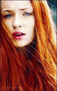Arya Pommepuy