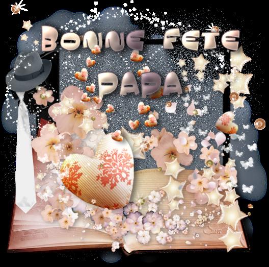Bonne Fête mon Papa !!!!!!!!!!  52116020130616dimanchepapas