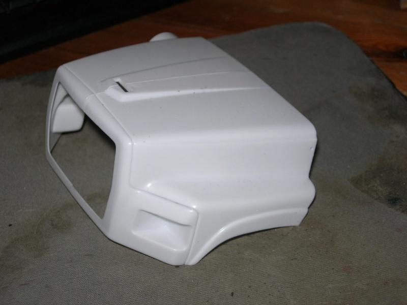 Ford Aeromax. -FINI- 521399DSCN9948