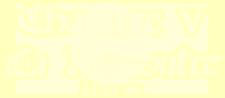 [RP] Scriabine Castrellan 521820Chapp5