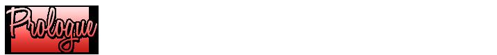 [SoulSilverShipping] Le Festival de Parmanie 521894Prologue