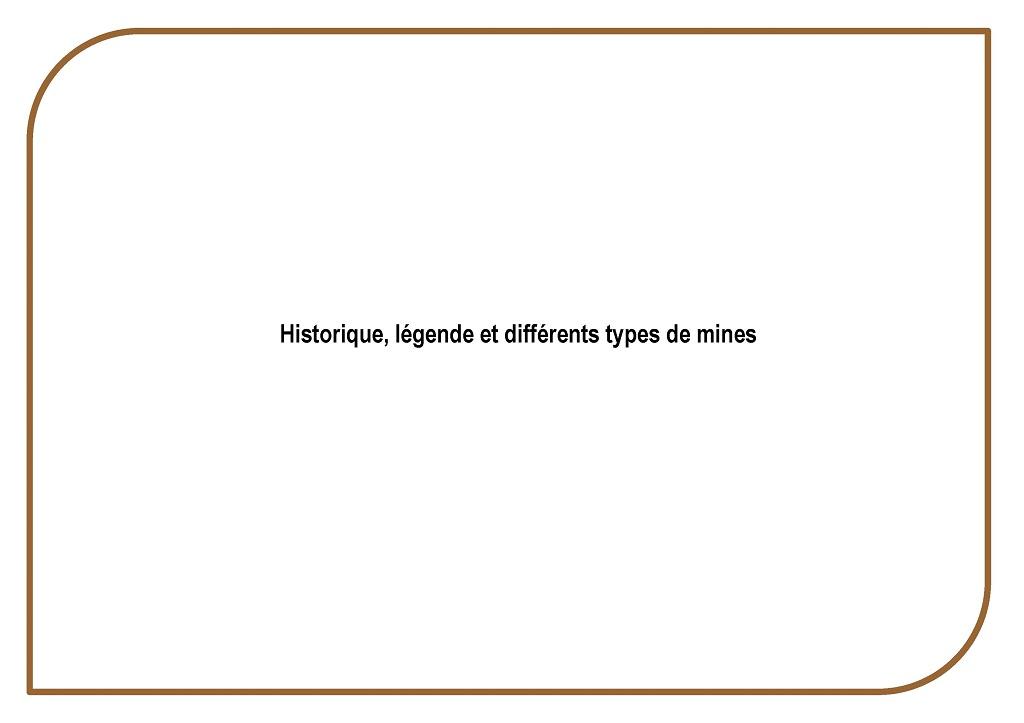 [Les différents armements de la Marine] La guerre des mines - Page 4 522021GuerredesminesPage02