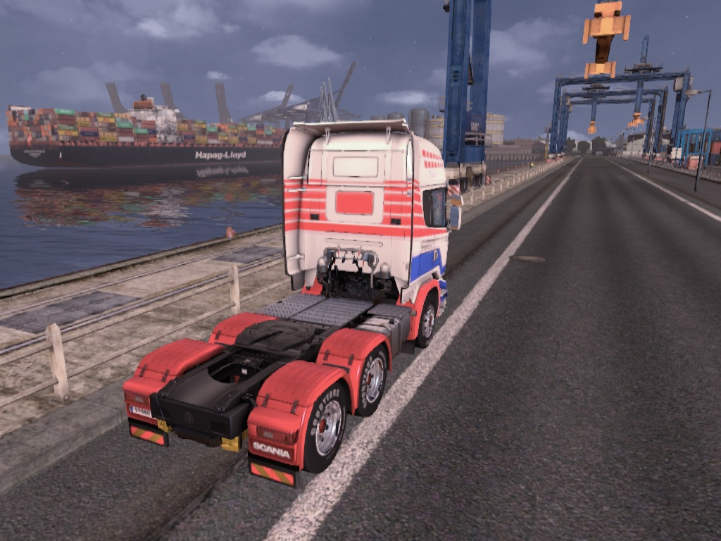 ETS2 - On the road 4 et extension Russie - Page 6 522232ets200000