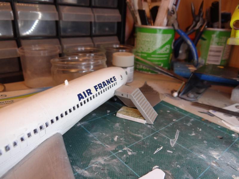 [1/125] Boeing 727-200 522242B727rampe1