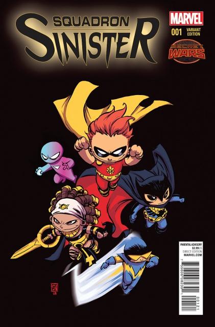 [Comics] Skottie Young, un dessineux que j'adore! - Page 2 522291SQDSIN2015001DC218912b