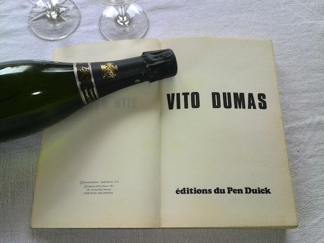 Vito Dumas, ou la nav astro de réchappe ! - Page 4 522547Inte769rieure