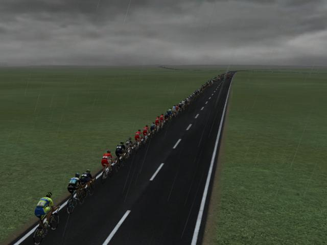 Giro - Tour d'Italie / Saison 2 522804PCM0004
