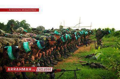 Massacre des musulmans en Birmanie. 522945Morsiiii