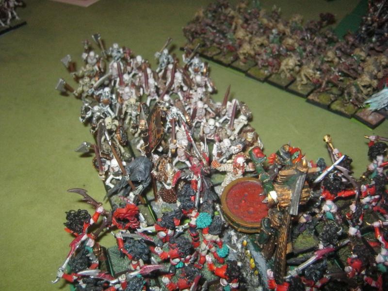 Méga bataille en 3 parties, pour une mini campagne 523058IMG1561