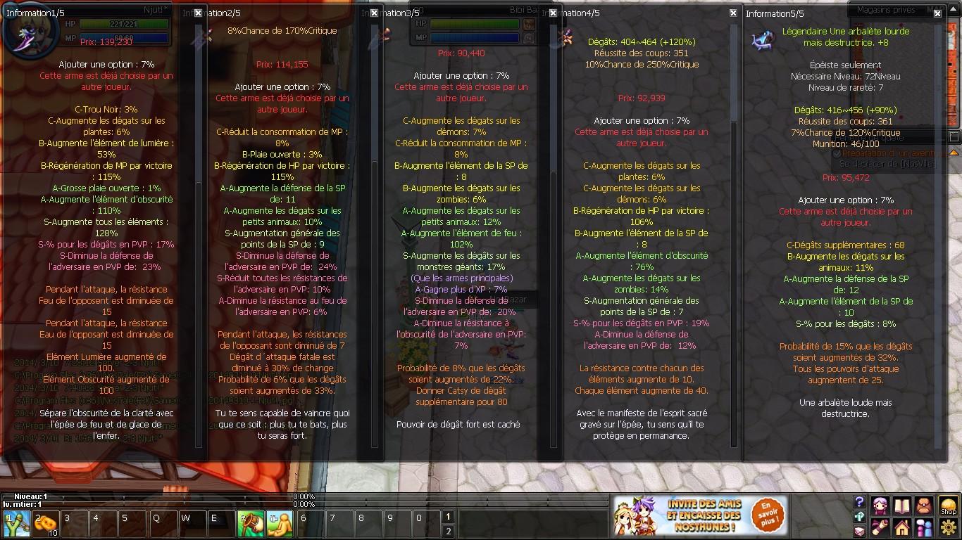 Tutoriel pour le choix des épées au Lv. 70+ 523081201403103Njut