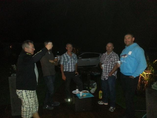 SAILTICA Fishing: 31 Aout et 1er Septembre à Pornichet - Page 7 52311220130928213554
