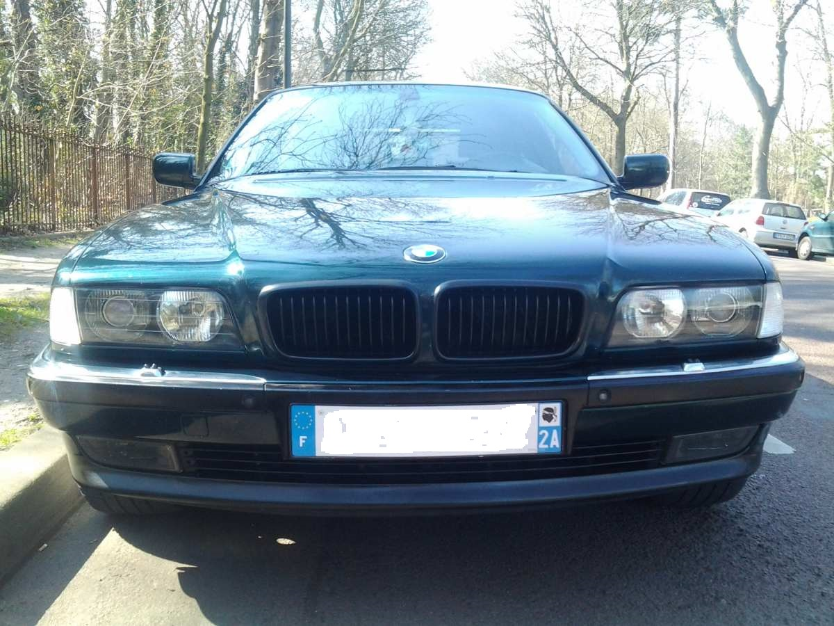 mes voitures , enfin mes E38 !!! - Page 22 52312520130402154652
