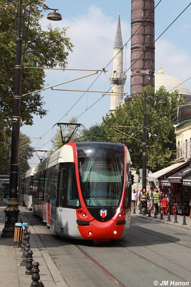 Petite visite d'Istanboul 523198IMG0276GF